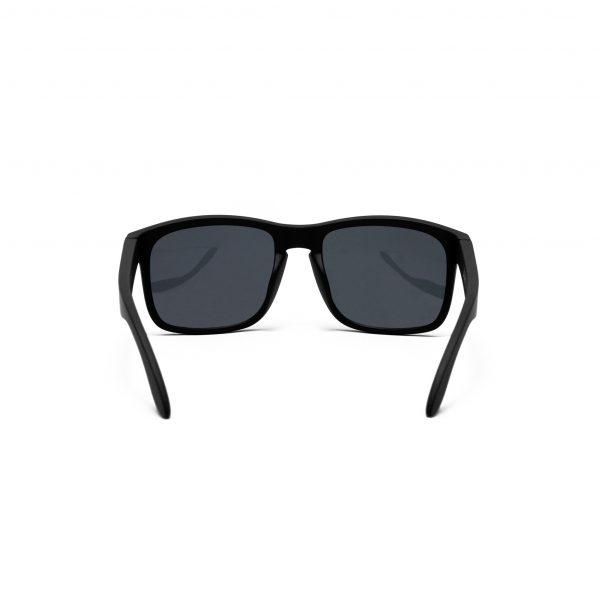 Produktbild Buoy Wear - schwimmende Sonnenbrille, mattschwarz - hinten